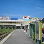 durres-dworzec