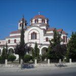 durres-orthodox