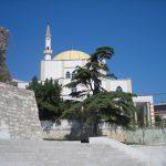 durres-meczet
