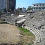 durres-amfiteatr