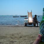 beach-durres